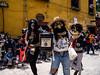 P6170223.jpg (PassengerFiftySeven) Tags: centralamerica desfiledeloslocos sanmigueldeallende places northamerica mexico