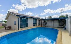 35 Ridge Street, Tamworth NSW