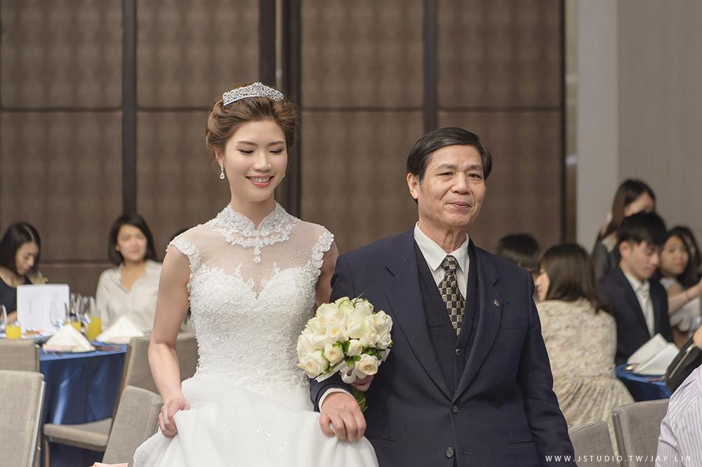 婚攝 台北婚攝 婚禮紀錄 婚攝 推薦婚攝 格萊天漾 JSTUDIO_0149