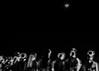 Miss Koovagam Transgender Beauty pageant show | 2018. (Vijayaraj PS) Tags: transgender india asia tamilnadu culture hijra face nikon nikonofficial villupuram transexual androgyne genderqueer gender diverse man woman queer heterosexuality thirunangai bigender crossdressing intersexuality transsexualism identity people misskoovagam eyes blur visualblur