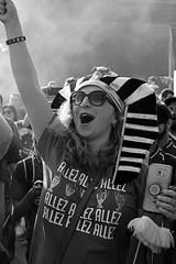Anfield fan (Mal 1005) Tags: liverpool liverpoolfc anfield football footballfans reds ynwa youllneverwalkalone