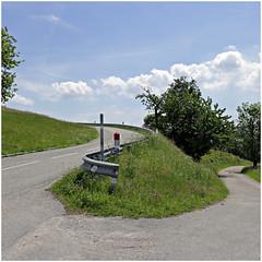 elsass 2 (beauty of all things) Tags: frankreich elsass landscape landschaft quadratisch roads strasen hohrodberg