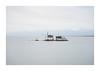 Fishing Hut II (Sandra Herber) Tags: italy marinadipisa tuscany