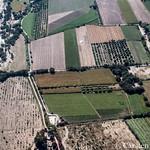 The fields of Palpa thumbnail