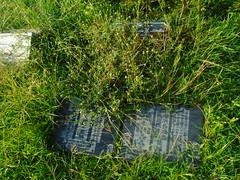 DSC00512 (joeymasong@yahoo.com) Tags: jaypee cemetery 墓地 公墓 陵園 memorialpark 紀念墓園 puntod grave graveyard 墳墓 掃墓 pandayan meycauayan 梅卡瓦延 meycauayancity 梅卡瓦延市 梅卡瓦延城市 bulacan 布拉幹省 philippines 菲律賓