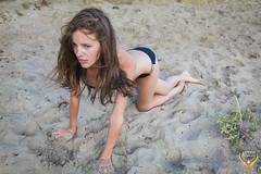 Pretty Brunette Bikini Model Beach Venus! Beautiful Blue Eyes Swimsuit Bikini Model Surf Girl ! The Birth of Venus! Surf's Up Malibu California! High Res Sexy Hot Fitness Model Surfer dx4/dt=ic! Canon 5D Mark II + Sharp Canon EF 24-105mm f/4L IS USM Lens (45SURF Hero's Odyssey Mythology Landscapes & Godde) Tags: 45surfmodelswimsuitbikinigirlshotprettyhotbeautymodels pretty brunette bikini model beach venus beautiful blue eyes swimsuit surf girl the birth surfs up malibu california high res sexy hot fitness surfer dx4dtic 45epic windy day hair blowing wind canon 5d mark ii ef 24105mm f4l is usm lens