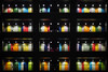 彩色世界|Tokyo City (里卡豆) Tags: kōtōku tōkyōto 日本 jp olympus 25mm f12 pro olympus25mmf12pro penf olympuspenf japan tokyo 東京 東京都 關東 kanto