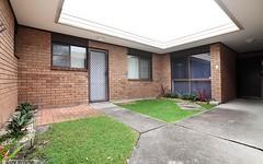 4/14-16 Robert Street, Forster NSW