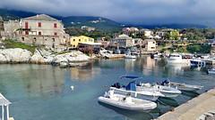 325 - Cap Corse, Centuri sur la côte ouest (paspog) Tags: corse cap capcorse centuri port hafen haven mai may 2018