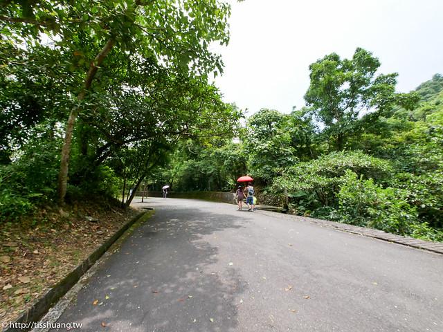仁山植物園-1290334
