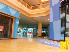 Forest Fair Mall, Cincinnati, OH (281) (Ryan busman_49) Tags: forestfair cincinnatimills cincinnatimall cincinnati ohio mall deadmall vacant