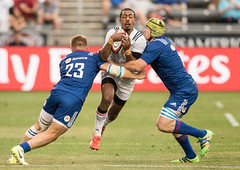 c5E3A9424 (reid.neureiter) Tags: rugby coloradorugby usaeagles usarugby