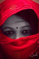 Inspiration (Jansha Crazy) Tags: inspired red photography eyes dalailama photooftheday nikon nikonasia