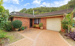 116 Brooklyn Rd, Brooklyn NSW