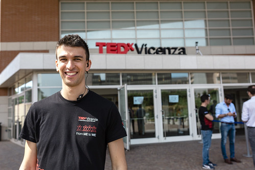 TEDxVicenza_2018_62__D3_0318