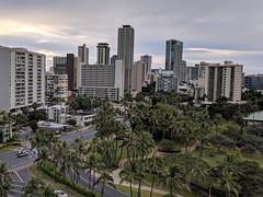 KauaiResearchTrip_011_HonoluluWaikiki (EnduroDoug) Tags: oahu kauai hawaii napali kalalaubeach kalalau valley alakai swamp kapaa hanalei honolulu