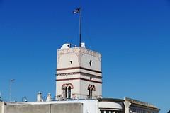 Cadiz Spain last impressions: Torre Tavira (Martinus VI) Tags: cadiz spain espagne spanien españa spagna andalusia andalusien mai maggio may 2018 y180531 martinus6 martinus6xy martinusvi martinus