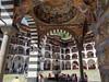 La campana (Jesus_l) Tags: europa bulgaria monasterioderila jesúsl rabajo y lugarun abrazo