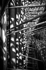 Marseille, MUCEM, 25 (Patrick.Raymond (4M views)) Tags: 13 marseille mucem ombre silouette nikon