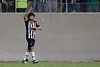 _7D_2213.jpg (daniteo) Tags: atletico brasileirao ceara danielteobaldo futebol
