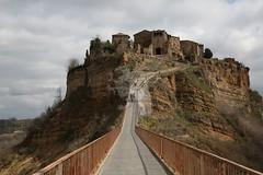 Civita di Bagno Regio_47