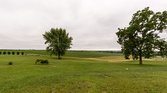 IMG_7004 (inarges) Tags: iowa springbrook