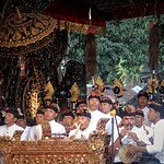 Payangan Festival, Bali thumbnail