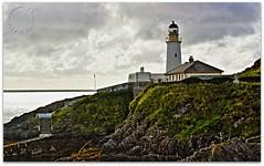 Douglas Head Lighthouse (zweiblumen) Tags: douglasheadlighthouse douglashead douglas doolish isleofman ellanvannin hdr canoneos50d canonef35mmf2 polariser zweiblumen picmonkey