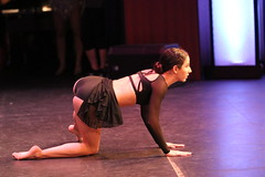 Ann Arbor Dance Classics 2018 Recital (Saline High School, Michigan) - Solo Showcase at the Saturday Performance (cseeman) Tags: annarbordanceclassics annarbor saline michigan dance dancerecital dancerecital2017 rehearsal practice dancestudios salinehighschool aadcrecital2018 aadcrecital06162018 solodance aadcrecital06162018solo
