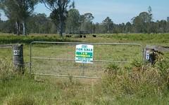 40 Elliotts Road, Myrtle Creek NSW