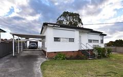 33 Minmi Road, Edgeworth NSW