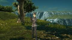 Sword-Art-Online-Fatal-Bullet-250518-033