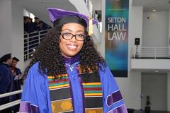 IMG_7254 (Seton Hall Law School) Tags: seton hall law school graduation