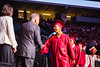 Laguna Graduation 2018-235 (Supreme_asian) Tags: high school graduation canon 5d mark iii mk l lens outside inside kings sacramento area golden 1 center