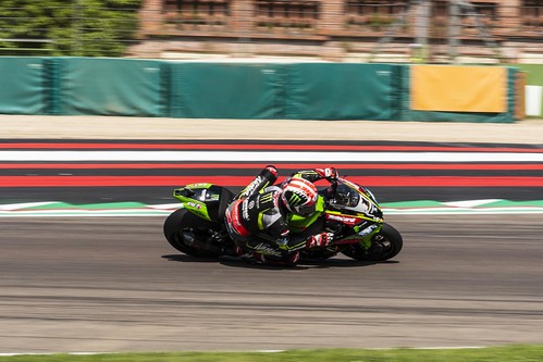 "WSBK Imola 2018 • <a style=""font-size:0.8em;"" href=""http://www.flickr.com/photos/144994865@N06/41465617315/"" target=""_blank"">View on Flickr</a>"