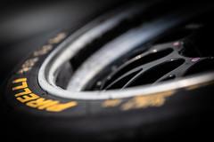 Pirelli Tyre (Fireproof Creative) Tags: britishgtchampionship britishgt snetterton motorsport motorsports