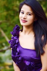 South Indian Actress Anusha Rai Photos Set-1 (32)