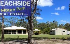 7 Otway Close, Wetherill Park NSW
