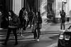 Polaroid (bhop) Tags: los angeles california rangefinder camera leica m6 leicam leicam6 wandering kodak trix kodaktrix film filmshooter trixfilm bw monochrome blackandwhite ishootfilm vintagecamera filmcamera canon screwmount 50mm f14 streetphotography photographer people downtown downtownla