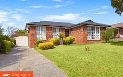 6 Munro Close, Hampton Park VIC