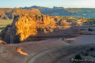 Arches National Park | Moab, Utah