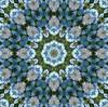 Screenshot_2018-05-30-21-02-10 (photofliccker) Tags: jworg kaleidoscope background backgrounds wallpaper wallpapers