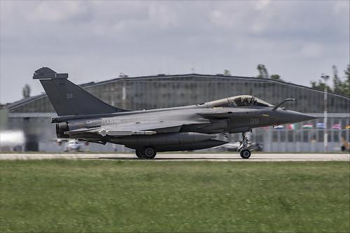 Dassault Rafale M - 12