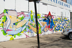Jash Asend (Psychedelic Wardad) Tags: chicago graffiti att dc5 asend dirty30 d30 jash