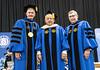60-GCU Commencent 2018 (Georgian Court University) Tags: commencement education graduation nj tomsriver unitedstates usa