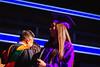 Franklin Graduation 2018-526 (Supreme_asian) Tags: canon 5d mark iii graduation franklin high school egusd elk grove arena golden 1 center low light
