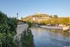 Rio Duraton (cvielba) Tags: duero puebloconencanto valladolid castillo centrohistorico peñafiel rio