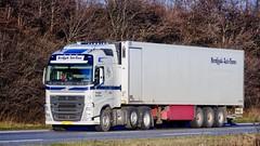 AW83280 (18.02.08, Motorvej 501, Viby J)DSC_1383_Balancer (Lav Ulv) Tags: volvo volvofh fh4 fh460 e6 euro6 6x2 refrigeration kühltransporte køletransport 2017 nordjyskautotrans schmitztrailer truck truckphoto truckspotter traffic trafik verkehr cabover street road strasse vej commercialvehicles erhvervskøretøjer danmark denmark dänemark danishhauliers danskefirmaer danskevognmænd vehicle køretøj aarhus lkw lastbil lastvogn camion vehicule coe danemark danimarca lorry autocarra motorway autobahn motorvej vibyj highway hiway autostrada trækker hauler zugmaschine tractorunit tractor artic articulated semi sattelzug auflieger trailer sattelschlepper