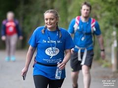 B57I4468-167-02 (duncancooke.happydayz) Tags: k2b charity cumbria coniston c2b walk walkers run runners keswick barrow barrowinfurness people