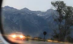 Gros Ventre Range, Wyoming (lotosleo) Tags: wyoming wy jackson teton landscape travel crossamerica2015 outdoor grosventrerange mountain road